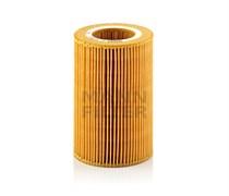 C1036/1 Воздушный фильтр Mann filter