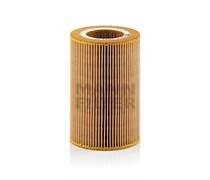 C1041 Воздушный фильтр Mann filter