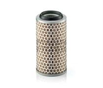 C1043/1 Воздушный фильтр Mann filter