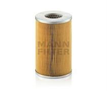 C1049 Воздушный фильтр Mann filter
