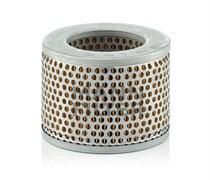 C1112 Воздушный фильтр Mann filter