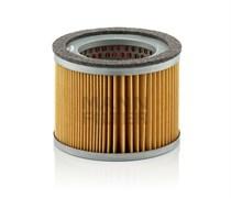 C1112/2 Воздушный фильтр Mann filter