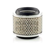 C1112/7 Воздушный фильтр Mann filter