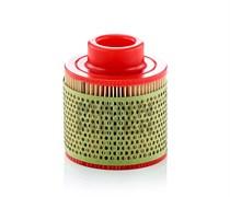 C1131/1 Воздушный фильтр Mann filter