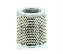 C1132 Воздушный фильтр Mann filter