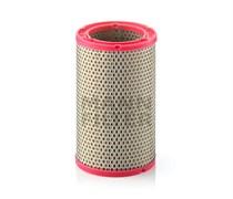 C1134 Воздушный фильтр Mann filter