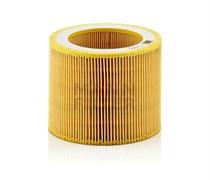C1140 Воздушный фильтр Mann filter