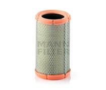 C1145/6 Воздушный фильтр Mann filter