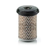 C1157 Воздушный фильтр Mann filter
