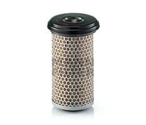 C1176 Воздушный фильтр Mann filter