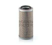 C1176/3 Воздушный фильтр Mann filter