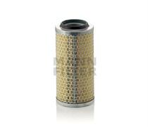 C1176/4 Воздушный фильтр Mann filter
