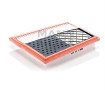 C25004 Воздушный фильтр Mann filter