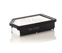 C25016 Воздушный фильтр Mann filter