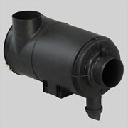 B080080 Воздухоочиститель CYCLOFLOW Donaldson