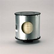 B085008 Воздушный фильтр первичный DURALITE Donaldson