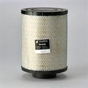 B085011 Воздушный фильтр первичный DURALITE Donaldson
