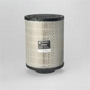 B085046 Воздушный фильтр первичный DURALITE Donaldson