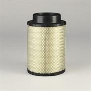 B085076 Воздушный фильтр первичный DURALITE Donaldson