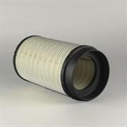 B090081 Воздухоочиститель одноразовый Donaldson