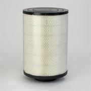 B105002 Воздушный фильтр первичный DURALITE Donaldson