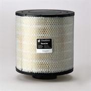 B105006 Воздушный фильтр первичный DURALITE Donaldson
