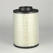 B105012 Воздушный фильтр первичный DURALITE Donaldson