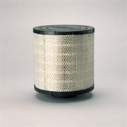 B105020 Воздушный фильтр первичный DURALITE Donaldson