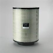 B120376 Воздушный фильтр первичный DURALITE Donaldson