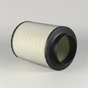 B120472 Воздушный фильтр первичный DURALITE Donaldson