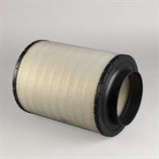 B120473 Воздушный фильтр первичный DURALITE Donaldson
