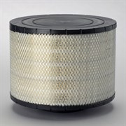 B125005 Воздушный фильтр первичный DURALITE Donaldson
