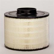 B125011 Воздушный фильтр первичный DURALITE Donaldson