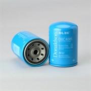 DBC4085 Фильтр охлаждающей жидкости навинчиваемый BLUE Donaldson