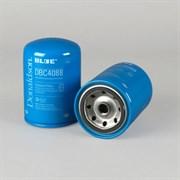 DBC4088 Фильтр охлаждающей жидкости навинчиваемый BLUE Donaldson