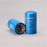 DBF7917 Фильтр топливный навинчиваемый вторичный BLUE Donaldson