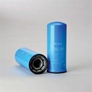 DBL7300 Фильтр масляный навинчиваемый BLUE Donaldson
