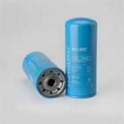 DBL7483 Фильтр масляный навинчиваемый BLUE Donaldson