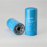 DBL7670 Фильтр масляный навинчиваемый BLUE Donaldson