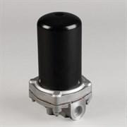K030359 Гидравлический фильтр в сборе Donaldson