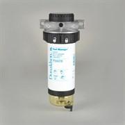 K031005 Топливный сепаратор в сборе Donaldson