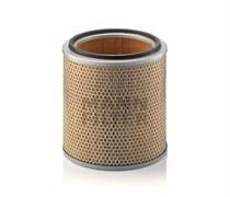 C26315/4 Воздушный фильтр Mann filter
