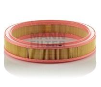 C2736/2 Воздушный фильтр Mann filter