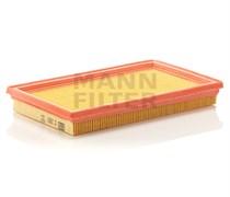 C2851 Воздушный фильтр Mann filter