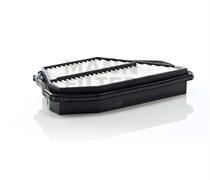 C3027/1 Воздушный фильтр Mann filter
