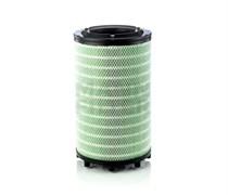 C31018 Воздушный фильтр Mann filter