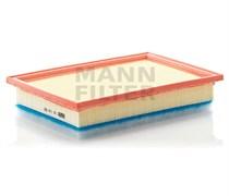C31116 Воздушный фильтр Mann filter