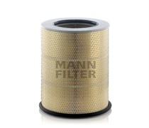 C341500/1 Воздушный фильтр Mann filter