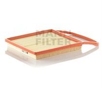 C3575 Воздушный фильтр Mann filter
