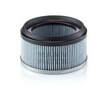 CU1836 Салонный фильтр Mann filter
